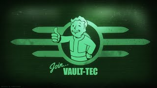 Fallout Shelter - Game Show Gauntlet #1 (Wasteland Survival Guide)