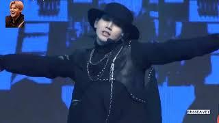 Ateez 에이티즈 Hala Hala Hearts Awakened Live Alive Full Performance At Treasure Ep 2 Showcase