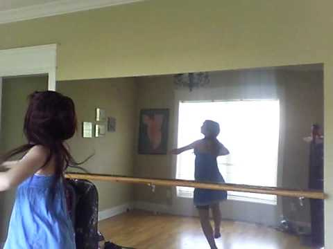 Somebody to Love - Justin Bieber DANCE + Epic Hair Fail Music Videos