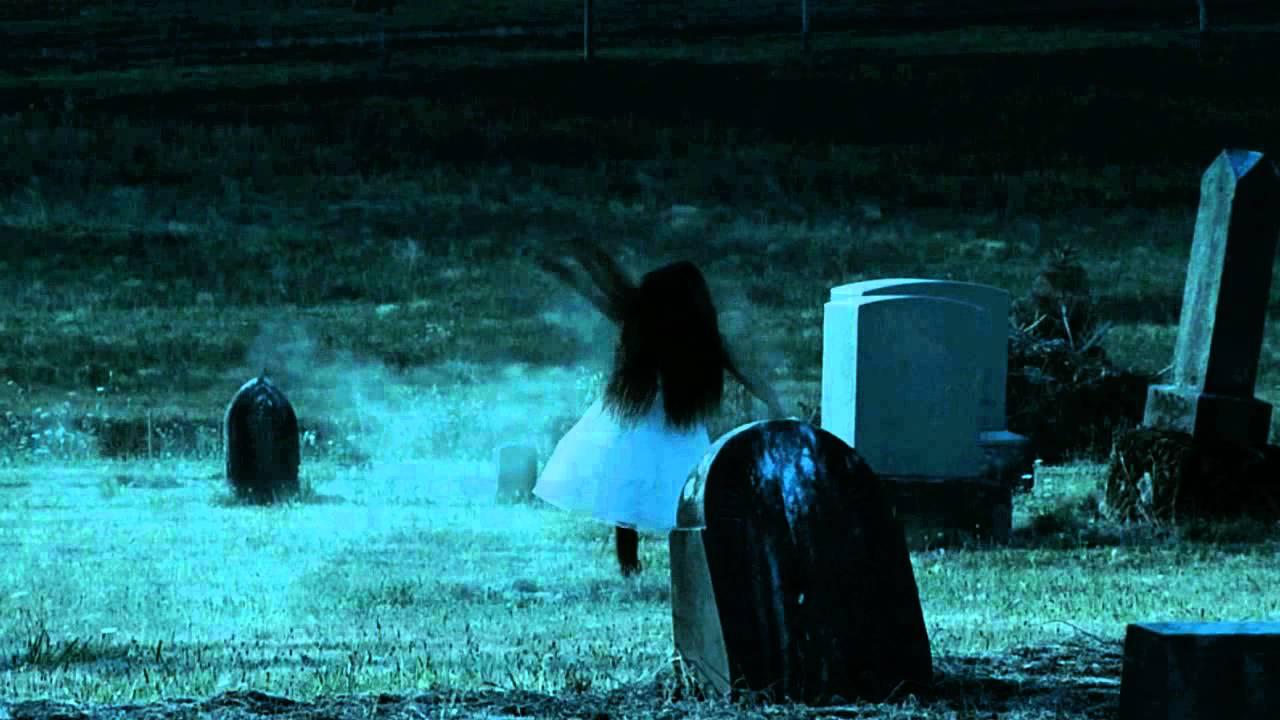 13th door haunted house 2011 portland oregon youtube