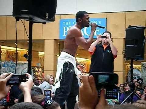Jason Derulo Whatcha Say Hd (rips His Shirt Off) video