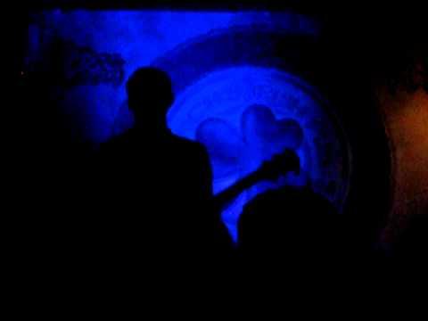 John Earle Band~ Call Me Al/ Land Down Under