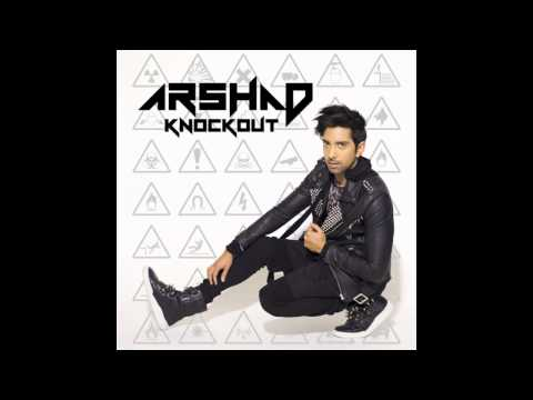 Arshad - Unbroken (Audio Only)
