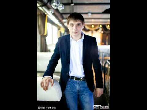 "Мелик Арзуманян 2012""Мой малыш"" автор Арсен Касиев"
