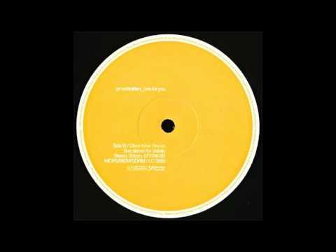 Oliver Holden - Dawning Light