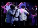 Youtube replay - ADOLESCENT'S ORQUESTA EN VIVO MEDEL...