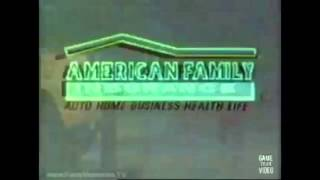Gerald Fiecke Gets Ripped Off By American Family Insurance! -- Introduction