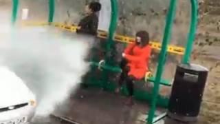 Khesari video(3)