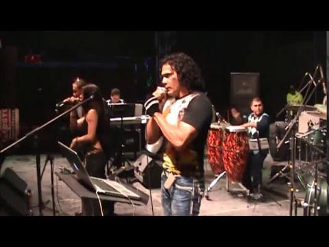 Ipiales 2014 Banda la Bocana
