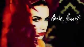 Annie Lennox - Wikipedia