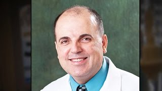 Cancer Doctor sentenced for