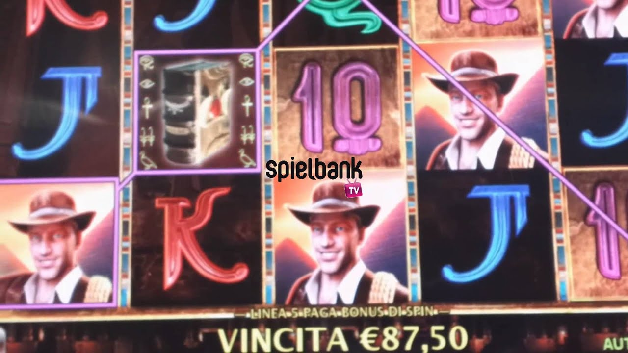 slots machines online zepter des ra