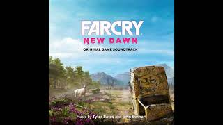 Far Cry: New Dawn Soundtrack | Problem Makers | Game 2019 Ost |