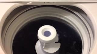 Front Load Washer Drain Pump Filter moreover Whirlpool washing machine  lock light flashing  nothing else likewise Replacing Mode Actuator on a Maytag Centennial Washing Machine in addition Whirlpool Shift Actuator 62621 From Appliancepartspros as well D5 1wmug4d0. on maytag centennial washer actuator