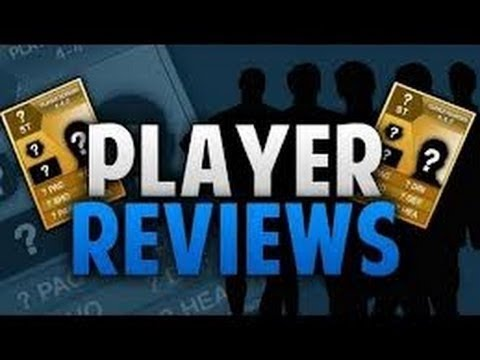 INFORM player review | Gareth Barry | TOTW18 | Next Gen