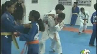 EDSONMATOSO-Judo seletiva sub13