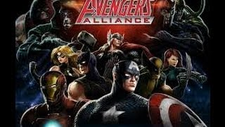 Defeat Dormammu with a Score over 75000 and Ritualistic Augmented Iso Marvel Avengers Alliance