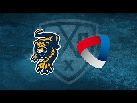 Прямая трансляция матча ХК Сочи - Северсталь