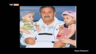 Yusif Mustafayev - Hayat Hikayeleri - TRT Avaz