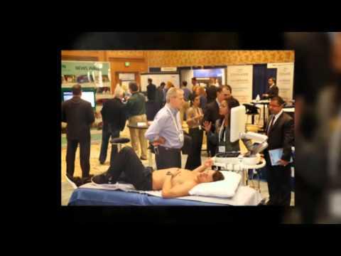 11th Annual ASRA Pain Medicine Meeting