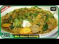 Mie Bihun Goreng Resep Masakan Indonesia Rumahan Mudah Simpel Recipes Indonesia Bunda Airin