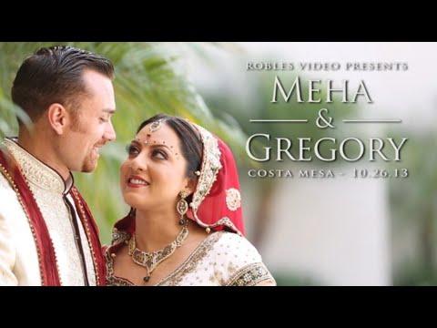 Palak patel wedding