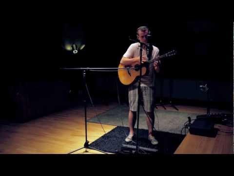 Ryan Keen - Orelia (live)