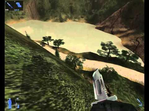 Igi 2 Game Online Play Free Download