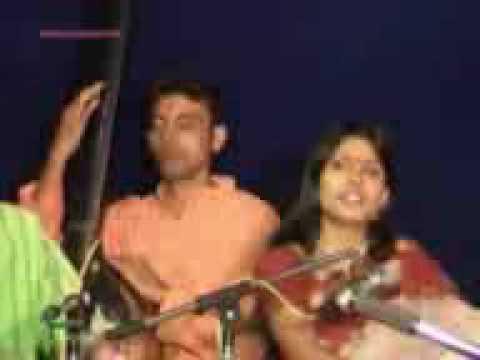 Guru Bhajan- Pratham Dev Gurudev Jagat Me Sung by RANJANA JHA Music-Pawan