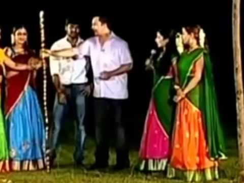 Mallu Aunty Sajini Rape Scene Hot Masala Video Kanya Shakti Telugu Dubbed Full Hot Movie video