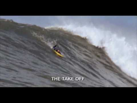 Mavericks in Half Moon Bay CA - Big Wave Surfing buy
