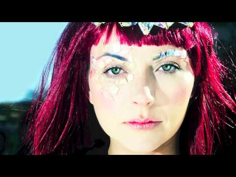 Charlotte Church - I Can Dream from EP THREE