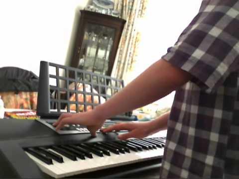 yamaha keyboard ypt 220 manual