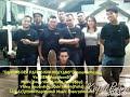 Dayung Dek Paling Ku Nyayang(SEM KopitbanD) thumbnail
