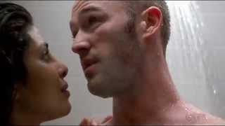 Priyanka chopra kiss