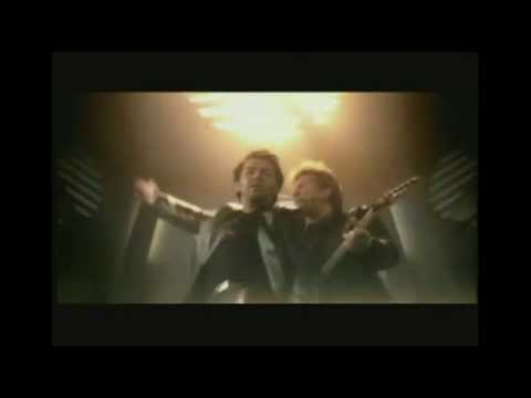 Modern Talking - Brother Louie Remix video