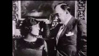 Enrico Caruso Documental