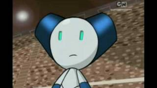Robotboy - Happy Activation day - Nov 1st 2005 - Nov 1st 2008 And Still HERE