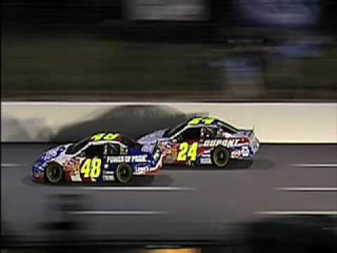 images of Images Nascar All Star Race Related Indian Videos Bollywood