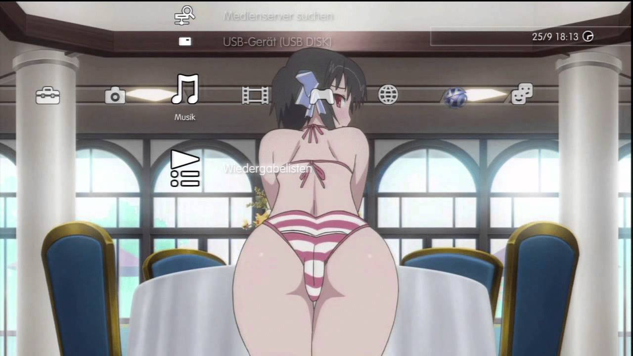 Free ps3 porn download hentai fucked comic