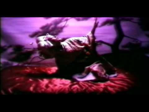 Kylie Minogue - GBI (German Bold Italic)