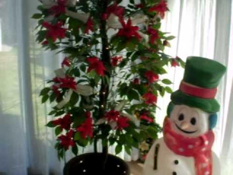 Vegetaci n hojas arboles decorativos artificiales venta - Arboles decorativos ...