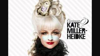 Watch Kate Miller-Heidke Hello video