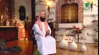 أروع القصص   نبيل العوضي قصة قارون 13
