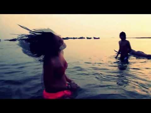 Soufiane Amal - Lilla (official Clip Video)