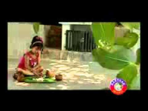 New Oriya Bhajan video