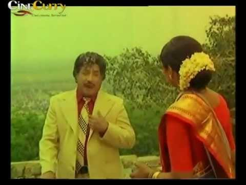 Very Very Very Rare Sweet Tamil Song- 2 video