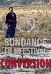 "Image of Sundance Film Festival Classics ""Conversion"""