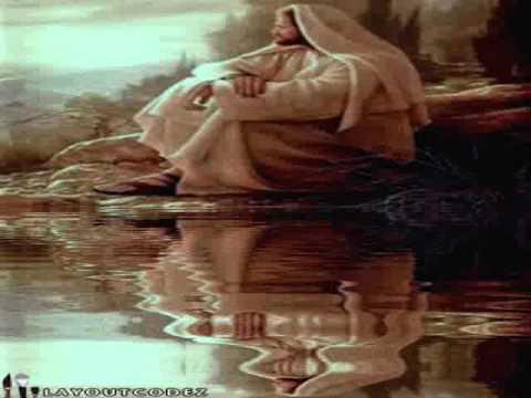 Jesuni By Sunil Shantha video