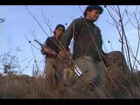 POR EL CAMINO EQUIVOCADO (parte 2) - DARIO TORRES - VILLA DEL TOTORAL
